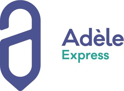 Adèle Express Canada